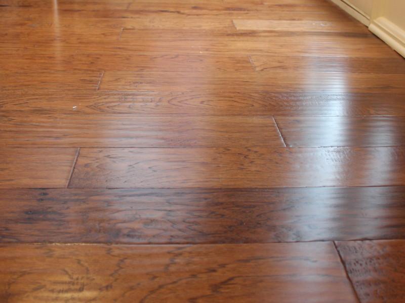 FLOORS BACKGROUND